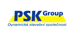 pskgroup