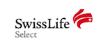 swisslifeselect