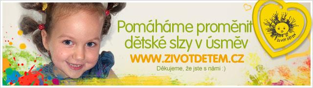 zd-banner640x18-obecny