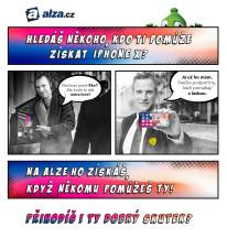 iPhone-X-alza